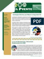 Vol23No012009.pdf