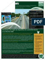 Vol24No012010.pdf