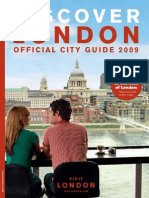 city_guide_english_09.pdf