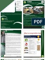 Vol26No012012.pdf