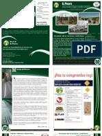 Vol26No022012.pdf