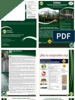 Vol26No042012.pdf