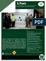 Vol27No022013.pdf