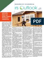 BuildersOutlookIssue10.2013.pdf