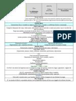 23 OLIVE.pdf