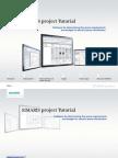 Tutorial_SIMARIS_project_3_en[1] Copy.pdf