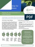 The Partnership for Market Readiness - Brochure_v7.pdf