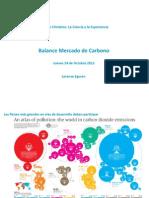 Mercado de Créditos de Carbono.pptx