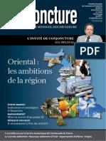 Conjoncture N 939 Juillet Aout 12 (1)