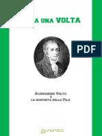 C'era_Una_Volta_Approfondimento_byEunomica.pdf