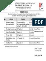PEMBERITAHUAN-MAHASISWA-BARU-2013.pdf