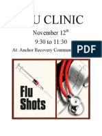 FLU CLINIC.pdf