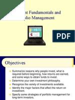 Investment Slide 1.ppt