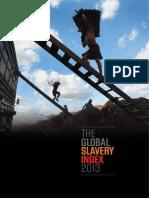 GlobalSlaveryIndex_2013_Download_WEB1.pdf