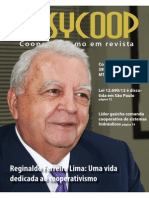 RevistaEasycoop Abril 2013v2
