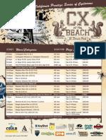 CSULB CX at the Beach Flyer r04.pdf