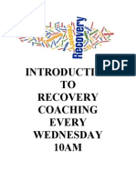 intro to recovery coaching.pdf