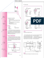 Welding Symbols.pdf