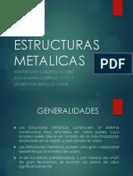 estructurasmetalicas-131021115918-phpapp02.pptx