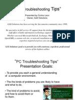 SDDS4.pdf