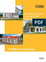 YTONG_family_houses