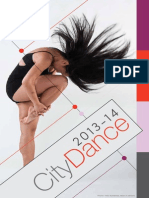 CityDance 2013-2014 Press Kit.pdf