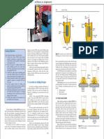 GMAW welding.pdf
