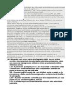 1_Prisao_Fragrante_orientações gerais ccribdopia para s