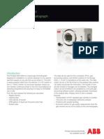 DS_2101179-EN.pdf