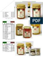antico-mulino-confetture miele gelatine 1 copy