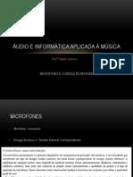 Microfones e consoles de mixagem (introdução).pdf