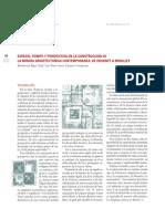 arq10VIGAS-BRAVO-CONTEPOMI.pdf