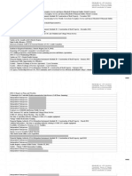A-2012-00627_Briefing notes last 5 years.PDF