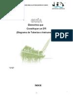 Elementos Que Constituyen Um DTI (REV 01 Dic-09)