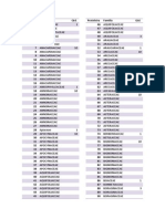 Prateleira.pdf