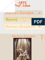 Barroco Lílian.ppt