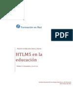 HTML512_mat.pdf