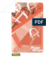 Tico Pipe Grips (1)