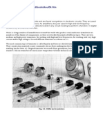 4.Transistors.doc