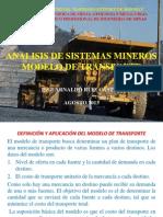 8.ASM-MODELO DE TRANSPORTE.ppt