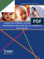 GuiaPractica_Pentavalente