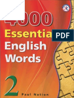 4000_essential_english_words_2.pdf