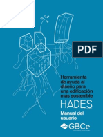 111020_HADES Manual Del Usuario