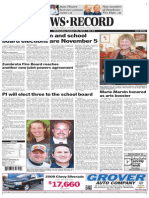 NewsRecord13.10.30.pdf