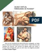 sxx04museo.pdf