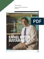 Rafael Rivera Bustamante