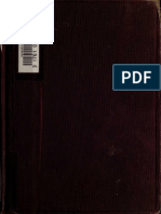 Handbook on Story Writing.pdf