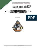Collque-geologie 2010 (1)