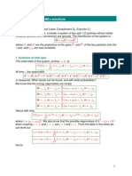 HW8-solutionsv2.pdf