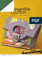 Convertible_Clutch
